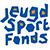logoJeugdsportfonds.png