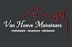 sponsor Van Hoeve Makelaars